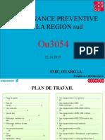PM OU3054 -Q4 -