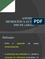 Anemia+auto+imune
