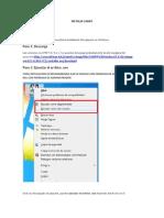 INSTALACION XAMPP.pdf
