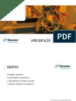 Aula 1 - Apresentação.pdf