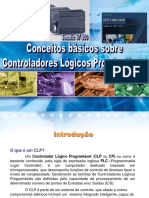 Aula 2 - Apresentação CLP.pdf