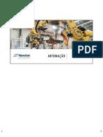Aula 2 - Automação.pdf
