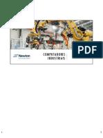 Aula 3 - Controlador Lógico Programável A.pdf