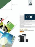 C454e_ET.pdf