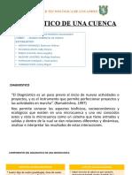 DIAGNOSTICO DE UNA CUENCA.pptx