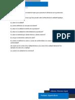 Tp 6 CAlidad.pdf