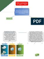 Infografia-LopezLudeñaMario.docx
