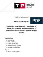 Avance 1 Proyecto.docx