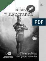 MANUAL GP DEFINITIVO.pdf
