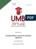 Conceptos básicos y solución de ecua.pdf