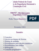 C1_AulaInt - Federal do Ceará - Mec para Eng