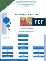 Helado de Amaranto II.pptx