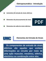 Aula 2 - Componentes Eletropneumáticos.pdf