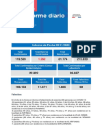 2020-11-09 19.30 Hs-Parte MSSF Coronavirus