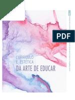 Re  Dados solicitados pela Editora (Urgente!).pdf