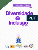 Anais_de_Encontros_Cientificos_em_Divers