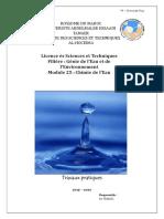 partie jadida.pdf