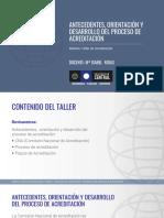 Unidad1-Acreditacion.pdf