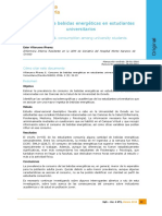 Dialnet-ConsumoDeBebidasEnergeticasEnEstudiantesUniversita-5609072.pdf