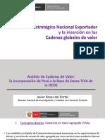 4._el_plan_estrategico_nacional_exportador_y_las_cdvs_-_mincetur (1)