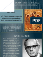 Exposición Padre Marco (2).pptx