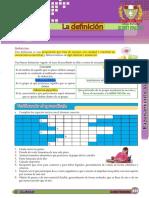 1°  Raz. verbal-71-73.pdf
