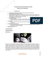guias de aprendizaje del proceso GTAW.pdf