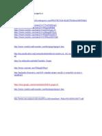 Proyecto de teoria electromagnética.docx