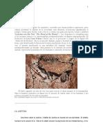 2015 CORREGIDAS MAYUSCULAS ARTICULO SOBRE RELACION ENTRE LA JUSTICIA EL DERECHO Y LA PINTURA (2).doc