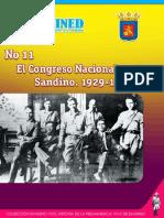No-11-El-Congreso-Nacional-contra-Sandino.pdf