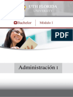 MODULO 1 (ADMINISTRACION I) .pdf