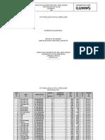 ANALISIS-DE-DATOS-Actividad-evaluativa-Eje-10