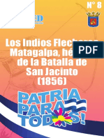 No-8-Los-Indios-Flecheros-Matagalpas.pdf