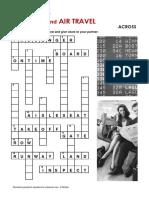 crossword1_airports