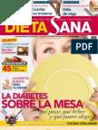 dieta sana febrero 2011