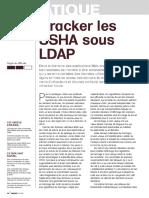 Cracker les SSHA sous LDAP.pdf