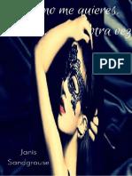 Di que no me quieres, dimelo_. - Janis Sandgrouse.pdf