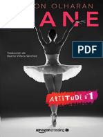 Diane-Attitude No. 1 - Marion Olharan.pdf
