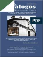 EL FILIBUSTERISMO EN LOS MENSAJES AL CONGRESO DE LOS PRESIDENTES DE LOS ET.pdf