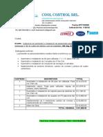 Cotizacion Hotel Embajador gabriel. FPG..pdf