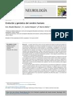 lectura2_eje1.pdf