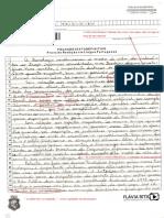43710.pdf