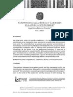 1158-2530-1-SM.pdf