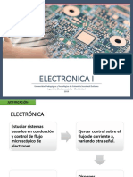 S01 a Electrónica I.pdf