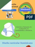 Capacitación docente parte 3.maikel.pdf
