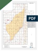 mapa_descritivo_2901155_1.pdf