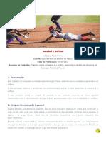 Softball-cadernoDeApoioAosAlunos