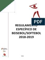 re_beisebol_e_softebol_18-19.pdf