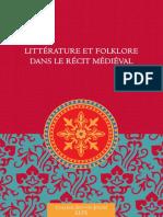 Littérature et folklore dans le récit médiéval.pdf