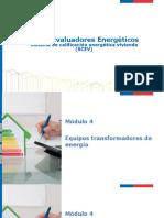 4-Equipos.pdf